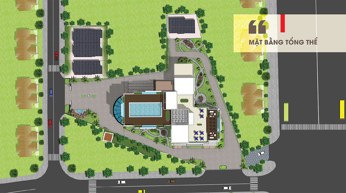 MBT dự án căn hộ Golden Grand (2)