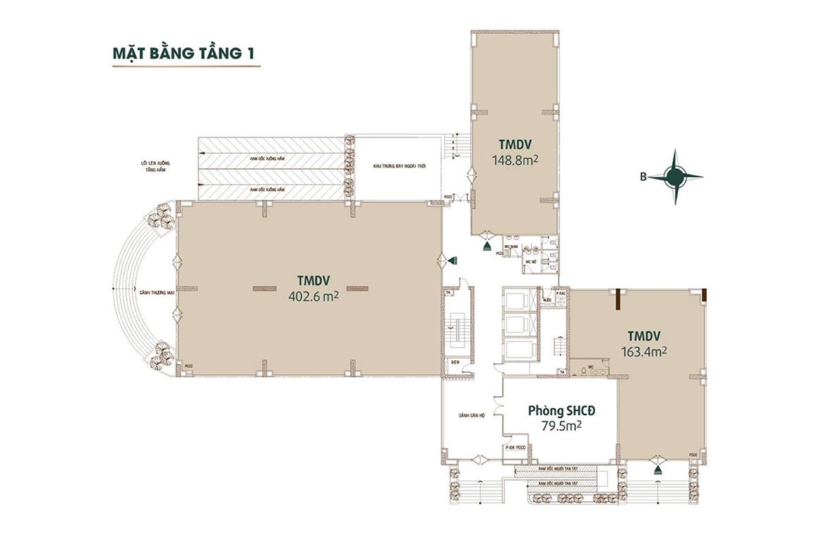 MBT dự án căn hộ Golden Grand (3)