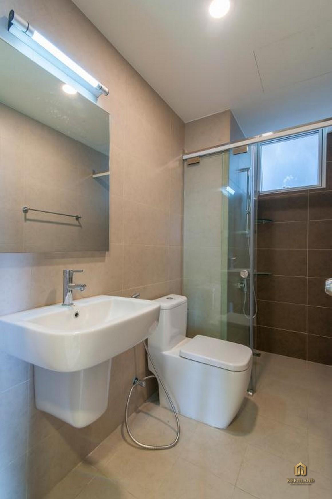Mua bán cho thuê dự án căn hộ chung cư Lexington Residence quận 2