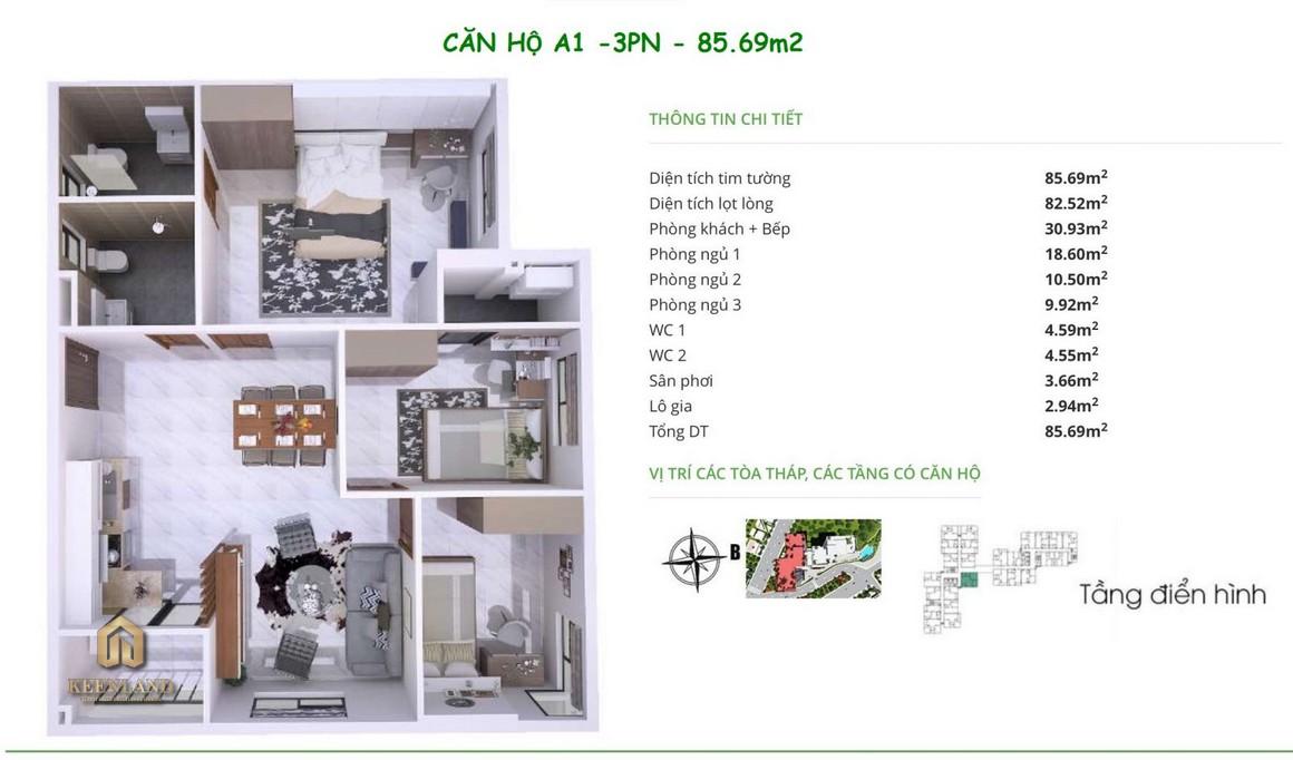 Thủ Thiêm Garden mua ban cho thue du an thu thiem garden 6