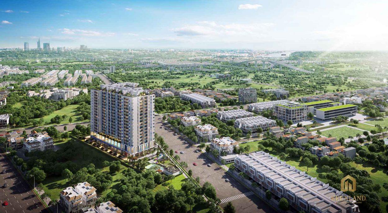 Thông tin dự án căn hộ Ricca Quận 9. Xem chi tiết tại đây: https://muacanho.com.vn/du-an/can-ho/can-ho-hcm/can-ho-quan-9/ricca