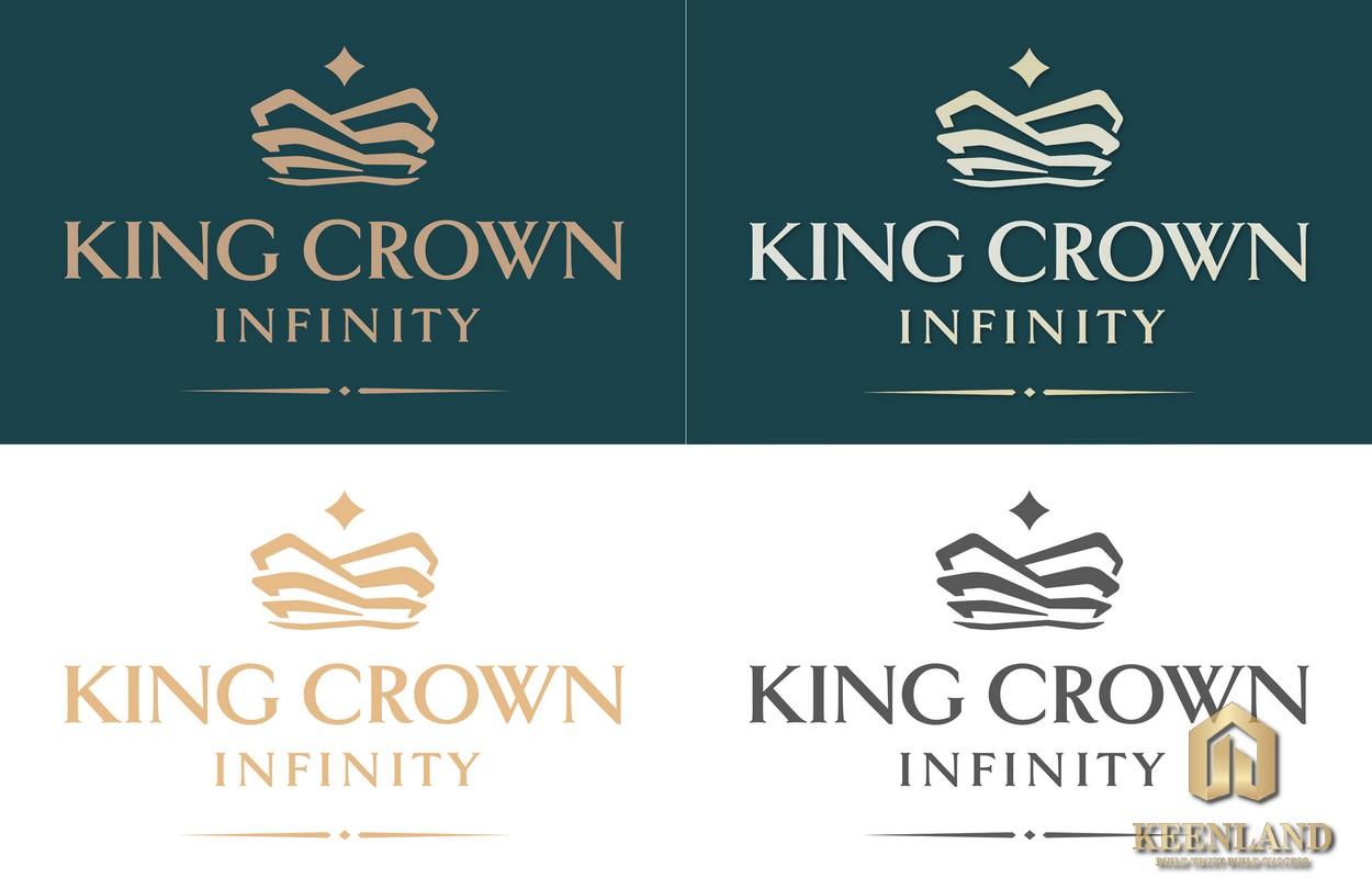 Dự án King Crown Infinity Thủ Đức
