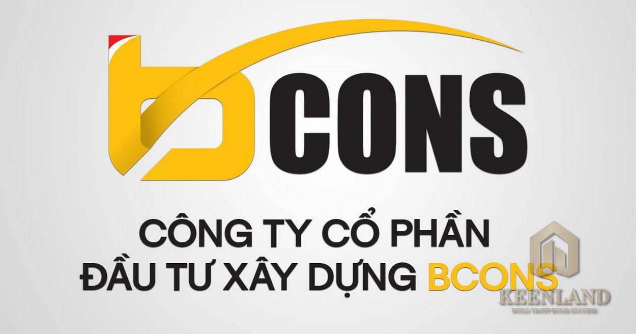 Mua bán cho thuê căn hộ Bcons Miền Đông chủ đầu tư Bcons