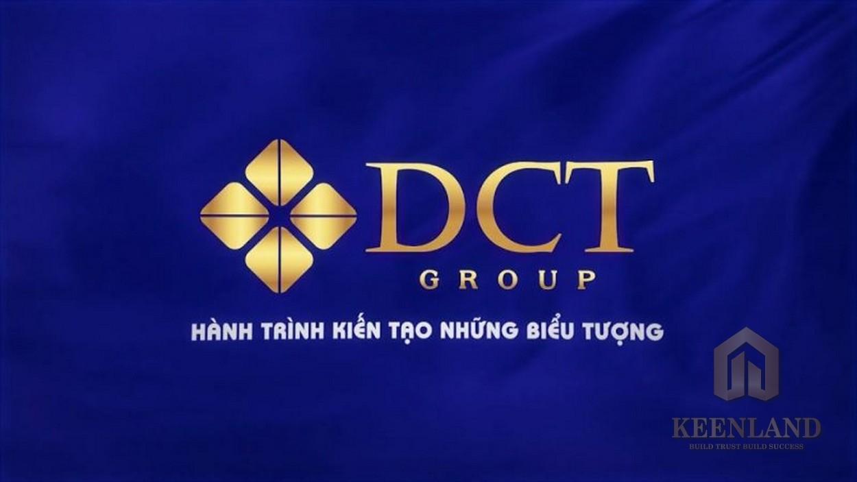 Mua bán cho thuê dự án căn hộ chung cư Charm City Dĩ An Bình Dương chủ đầu tư DCT Group