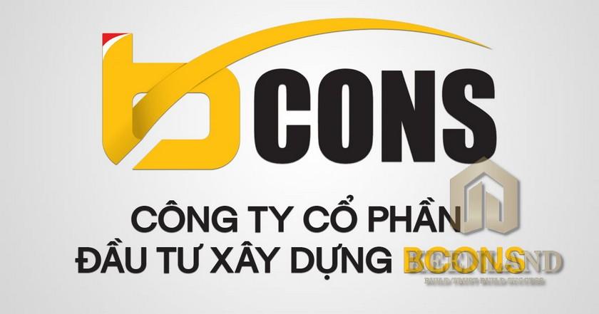 Chủ đầu tư dự án căn hộ Bcons Miền Đông đã và đang triển khai dự án nào ?
